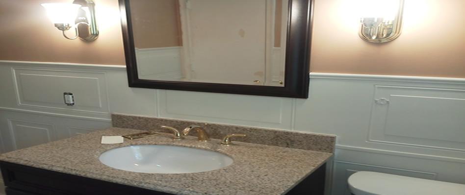 Remodel Bathroom Greensboro webster and sons - winston-salem n.c. bathroom remodeling