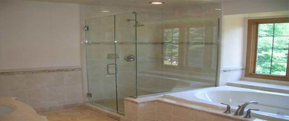 Webster And Sons WinstonSalem NC Bathroom Remodeling - Bathroom remodeling kernersville nc